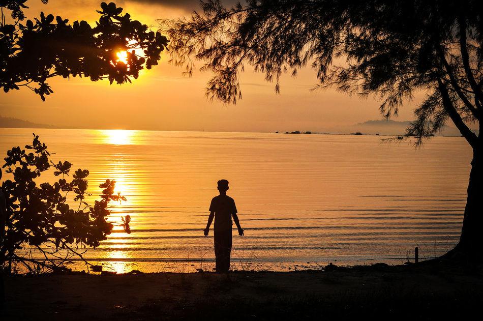 Beautiful stock photos of peaceful,  Adult,  Adults Only,  Horizontal Image,  Meditating