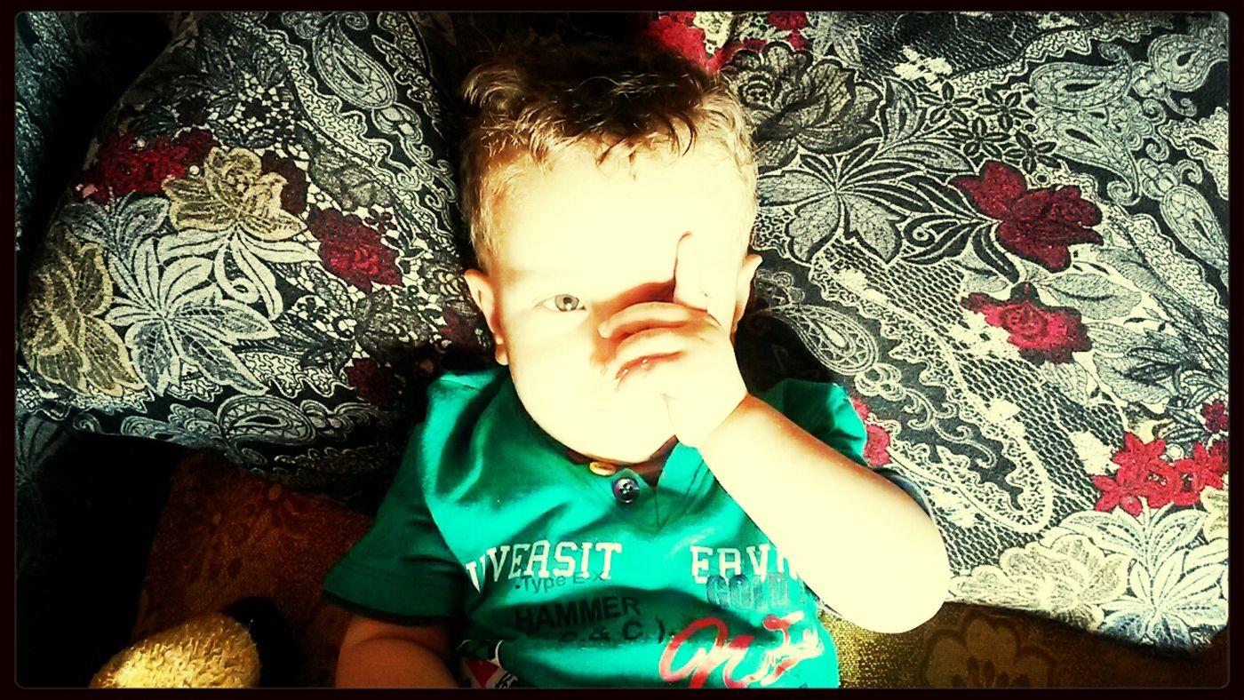 Yeğen çik tatlı First Eyeem Photo