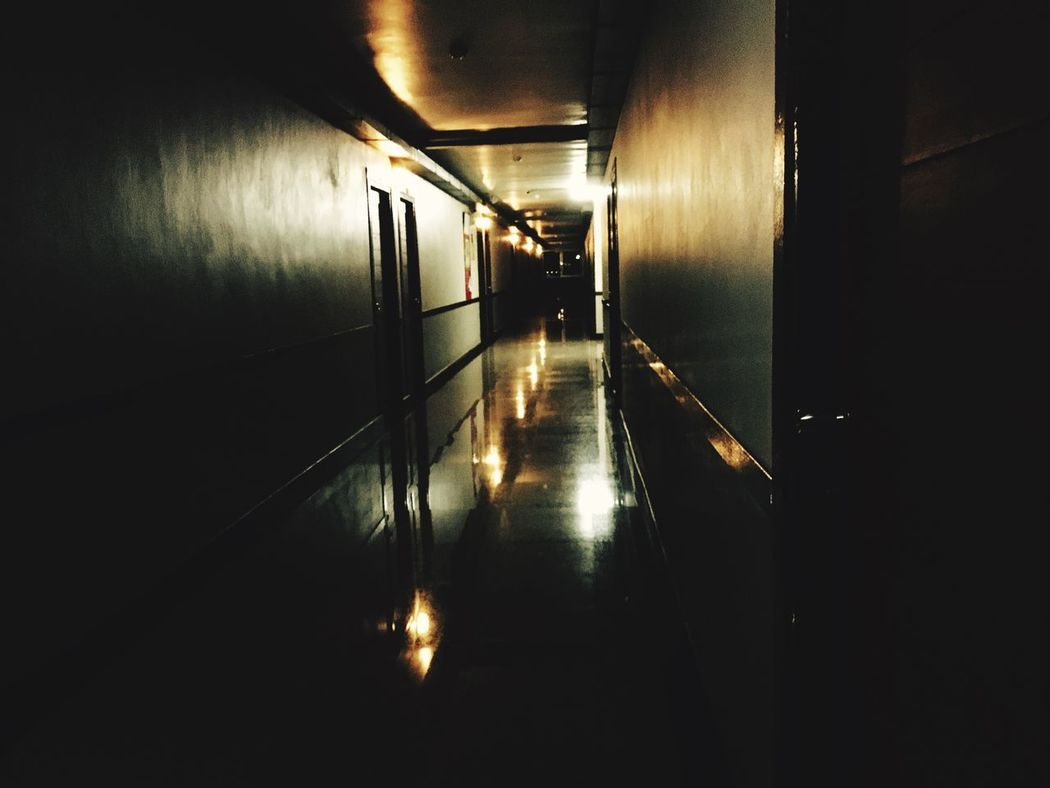 Room Alone Can You Hear Me? I'm Waiting For You Someone Learn To Stay Alone Stay Strong Nightphotography Night Life Don't Be Serious Life