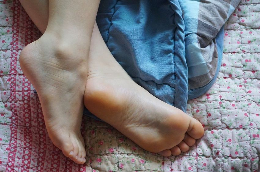 Home Is Where The Art Is Home Feet Light And Shadow Taking Photos Relaxing