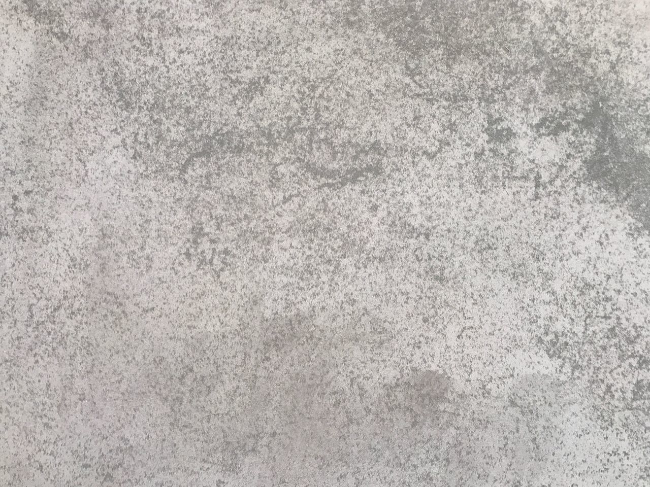 Backgrounds Textured  Pattern Gray Textured Effect Full Frame Abstract Stone Material Empty Macro Paper Copy Space Nature No People Blank Close-up Old-fashioned Watercolor Painting Fiber Painted Image