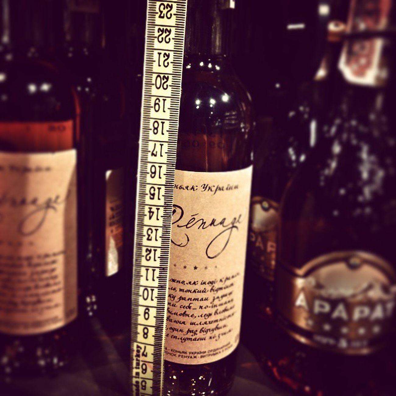 Любишь делать упаковку для бутылок, люби и ходить по магазинам с метром-рулеткой🙈 Ruler Tapemeasure Packaging Flexiwood Cognac Renuage
