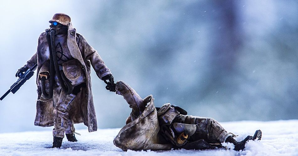 Beautiful stock photos of war, Aggression, Army, Army Soldier, Cold Temperature