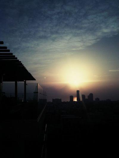 Paradise Sun ☀ Beatiful Day<3