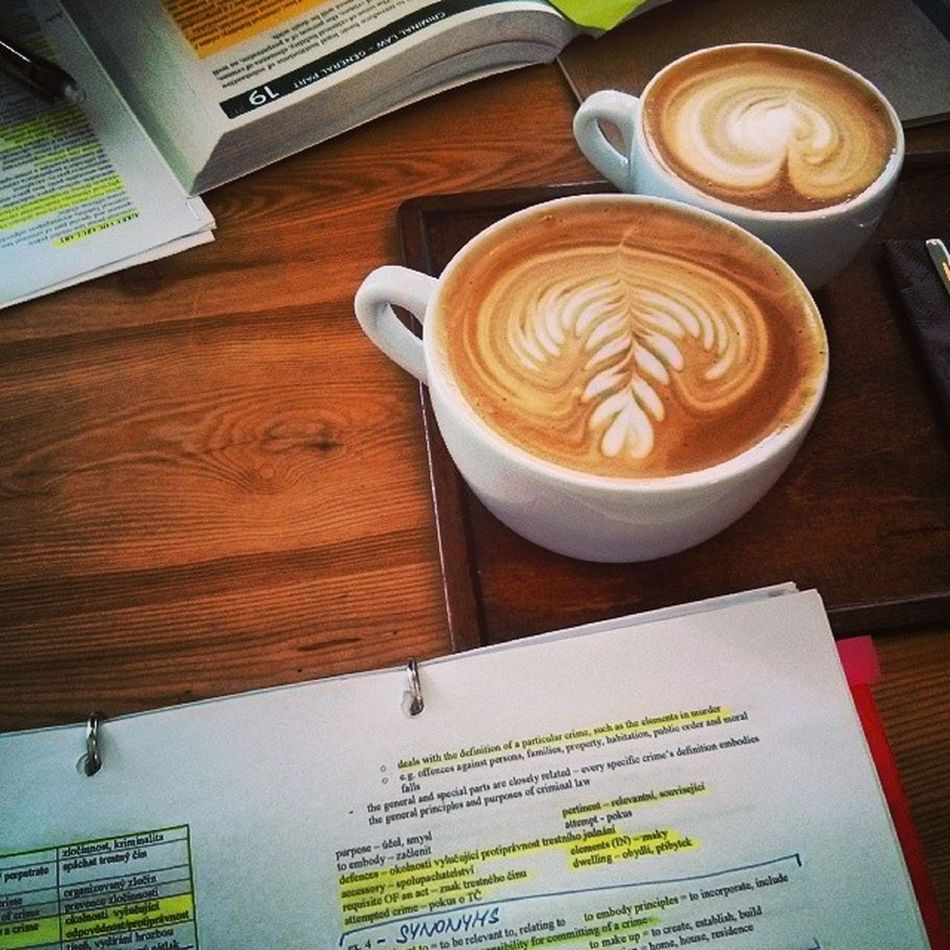 It is about time to take this shit seriously. Legalenglish Coffee Studytime Law prague praha