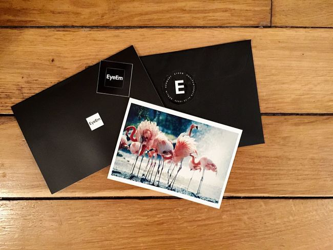 First sale, thanks a lot Maddie !! @maddie Print My First Sale EyeEm Team @team Sale Eyeemmarket Eyeem Market