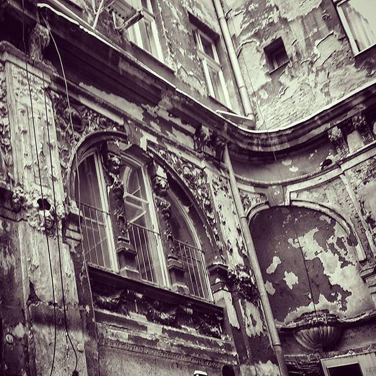 Old Building Architecture Art Ruins Centar Beograd Srbija Street Beautiful Instagramsrbija Instalike Tagsforlikes Amateur Photographer Picoftheday Instagram Usracuse