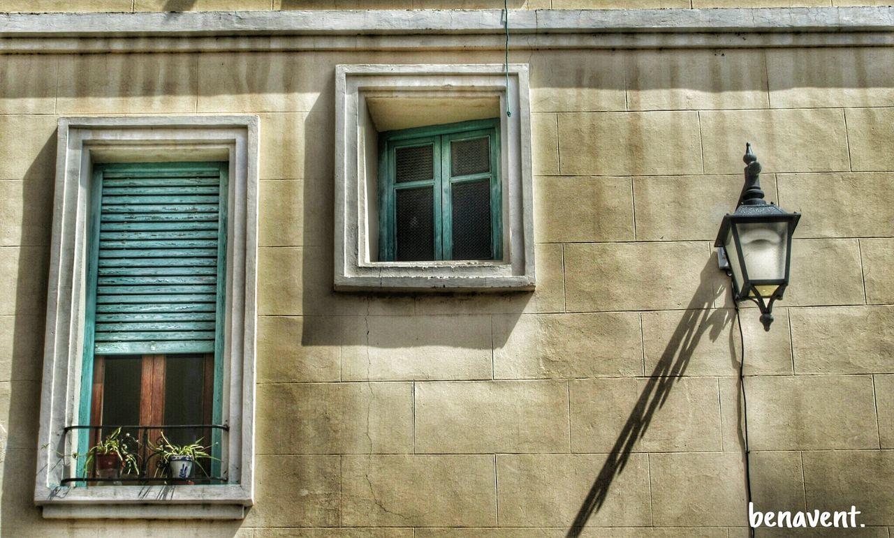 Finestra Finestres Ventana País De L'olivera Beniarjo La Safor Puertas Y Ventanas Window Windows Ventanas