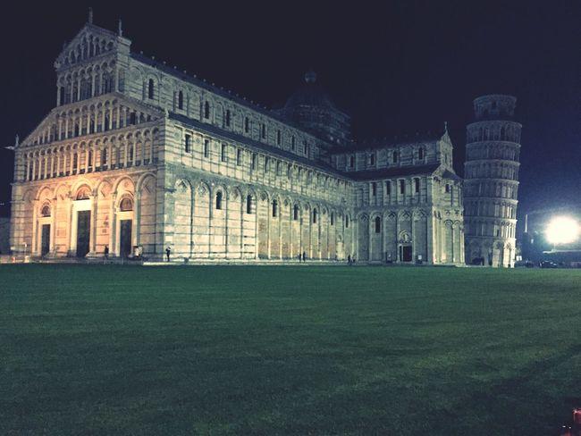 Pisa ❤️❤️