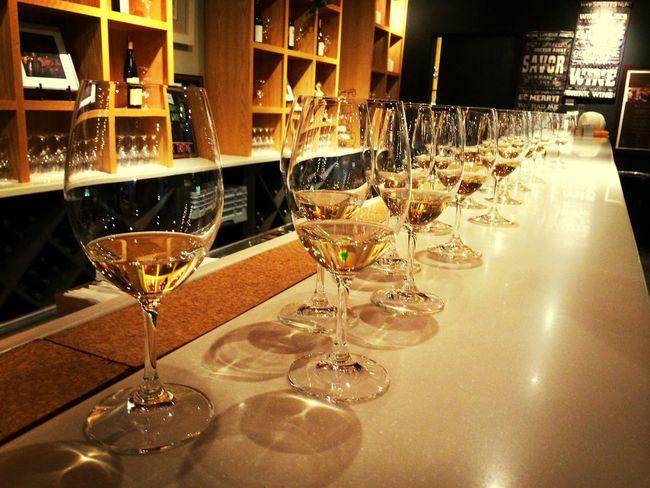 Wine Tasting Foodie Washington Woodinville
