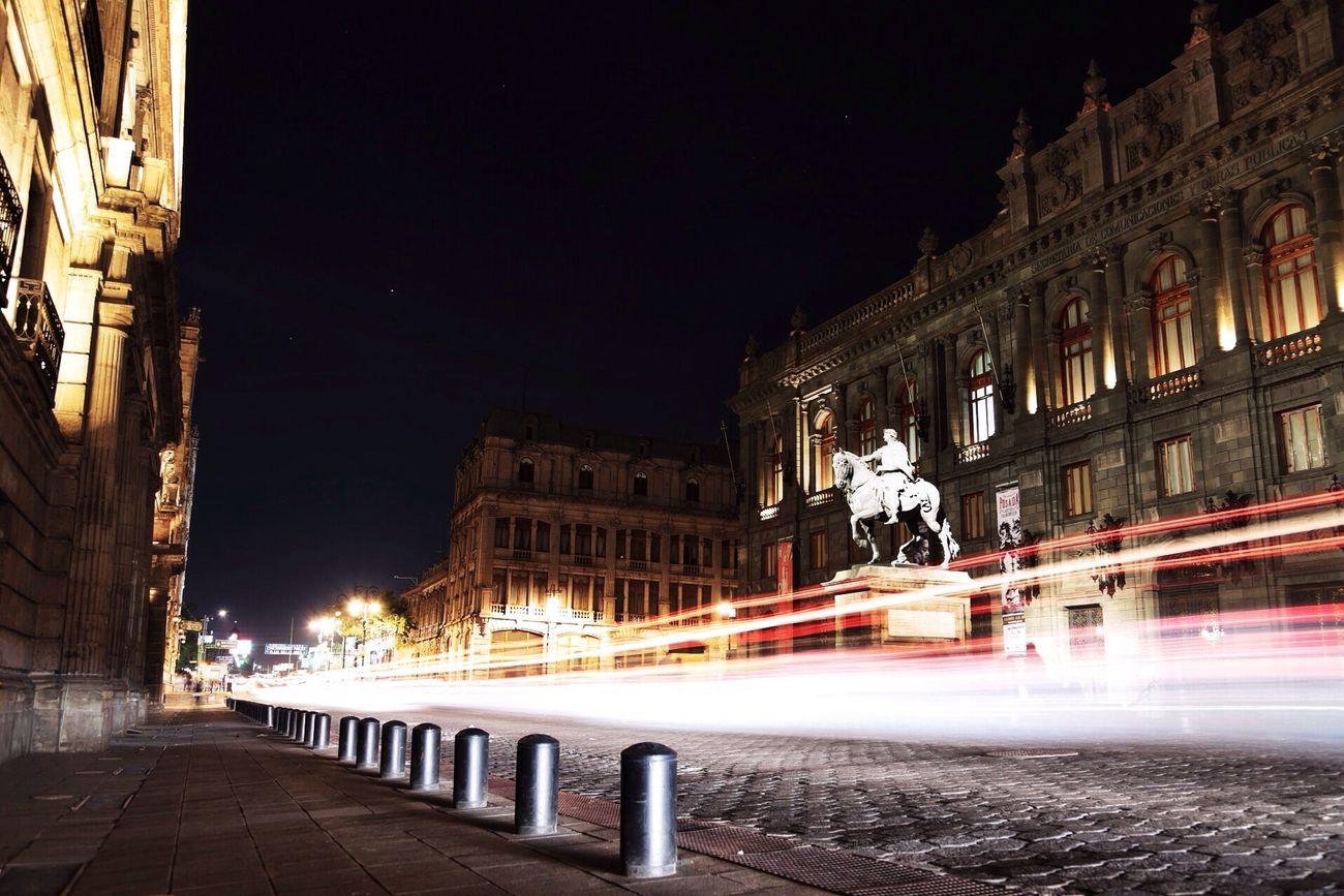 Longexposure TheMinimals (less Edit Juxt Photography) Architecture Streetphotography Light