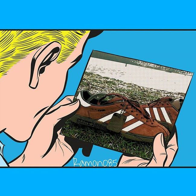 Adidasmunchenspzl Adidas Teamtrefoil 3Stripes2soles1love 3Stripes Thebrandwiththreestripes Teamtrefoil Trefoilonmyfeet Keepitcasual Casualclobber CPCompany Stonesisland Burberry Barbour Lacoste PaulandShark Filavintage Sergiotacchinivintage