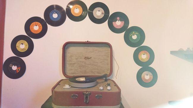 Circasia, Quindío Man Made Object Memories Cool Vintage EyeEm Vinil Retro Style