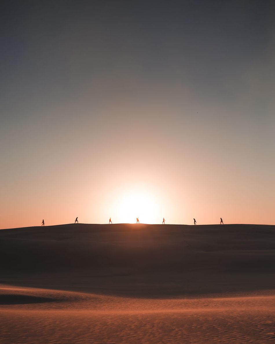 Beautiful stock photos of australien,  Adversity,  Arid Climate,  Australia,  Beauty In Nature