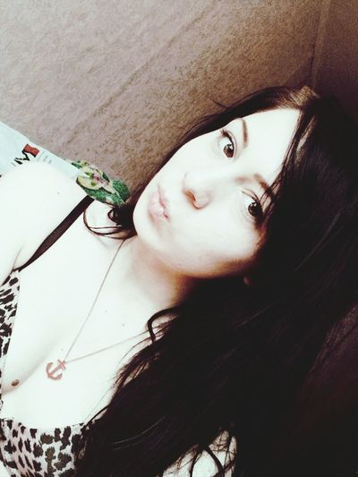 Beautiful Girl Pretty Girl Tatar Russian Girl Like What Does Freedom Mean To You? What Makes You Strong? Goodday Mood Lovely