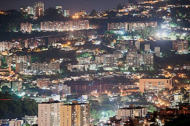 EyeEm Diversity Illuminated Backgrounds Outdoors Full Frame No People Night Sky City