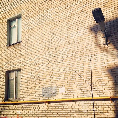 Streetphotography Street Photography Lines Minimalism