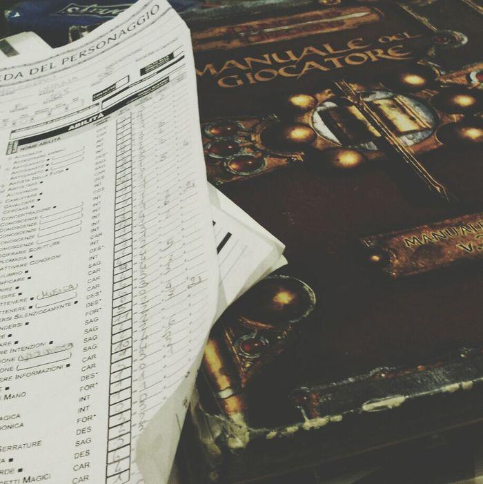 Dungeons And Dragons Dungeons & Dragons Nerding Nerdalert