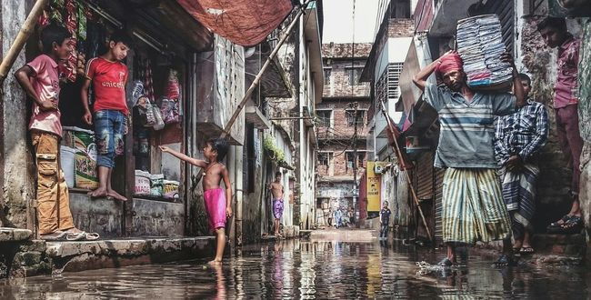 On the block Hazaribagh Dhaka Bangladesh Street Streetphoto_color Streetlife Streetphotography First Eyeem Photo Untold Stories Up Close Street Photography My Favorite PhotoCapture The Moment Here Belongs To Me
