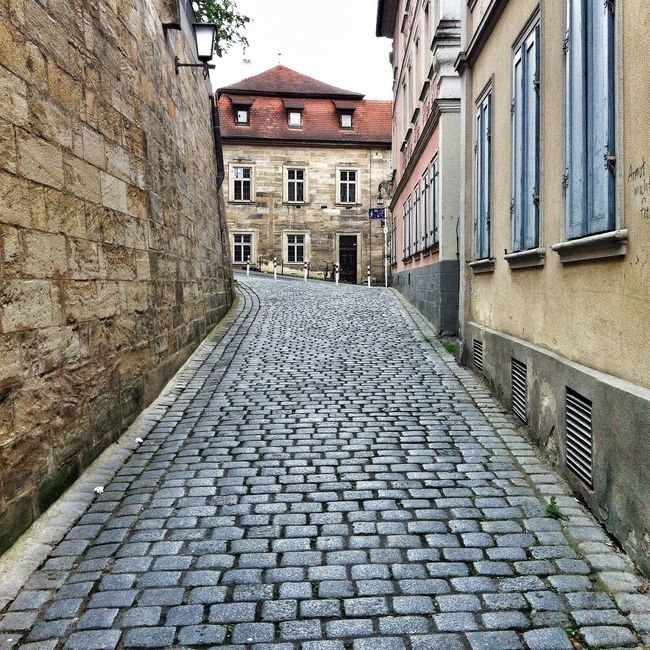 Medieval Cobblestone