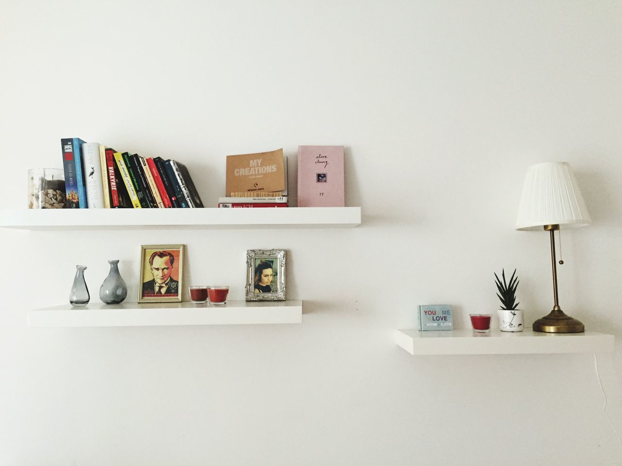 Beautiful stock photos of berliner mauer,  Berlin,  Bookshelf,  Collection,  Education