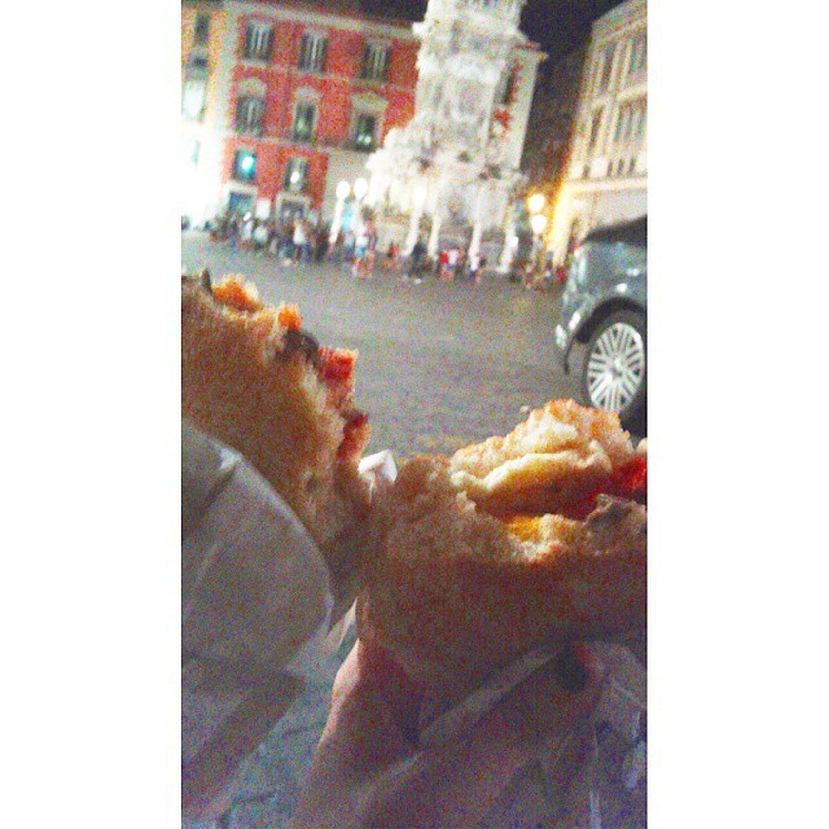 A mali estremi,mangia e rimedi.?✋ Piazzadelgesù Conlamiamicia Panini Love