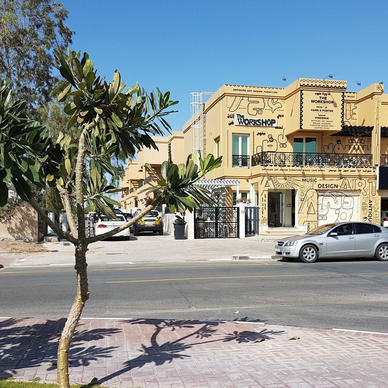Hz339 دبي تصويري Lovlidubai Dubai❤ Emirates Mall منظرمن،دبي Nice View