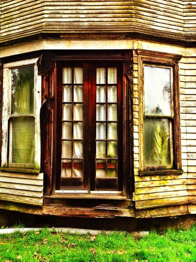 This Old House Shootermag Partnersingrime Grimewindow