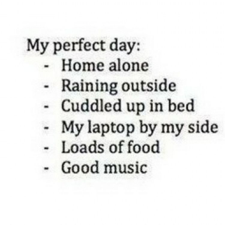 On point ? Seriously cant wait till Winter ☁? MyPerfectDay Snuggleup