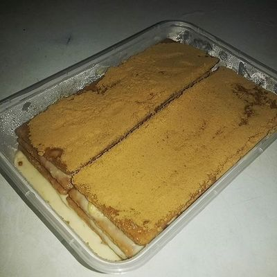Mango float pa more😍 Mystressreliever 81215