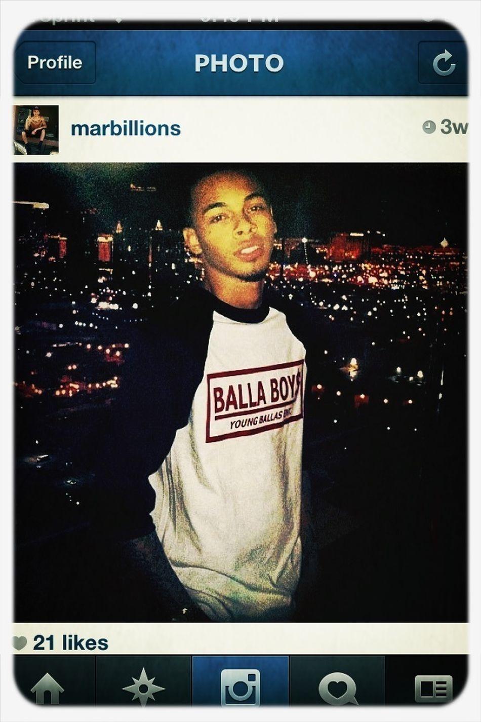 Marbillions