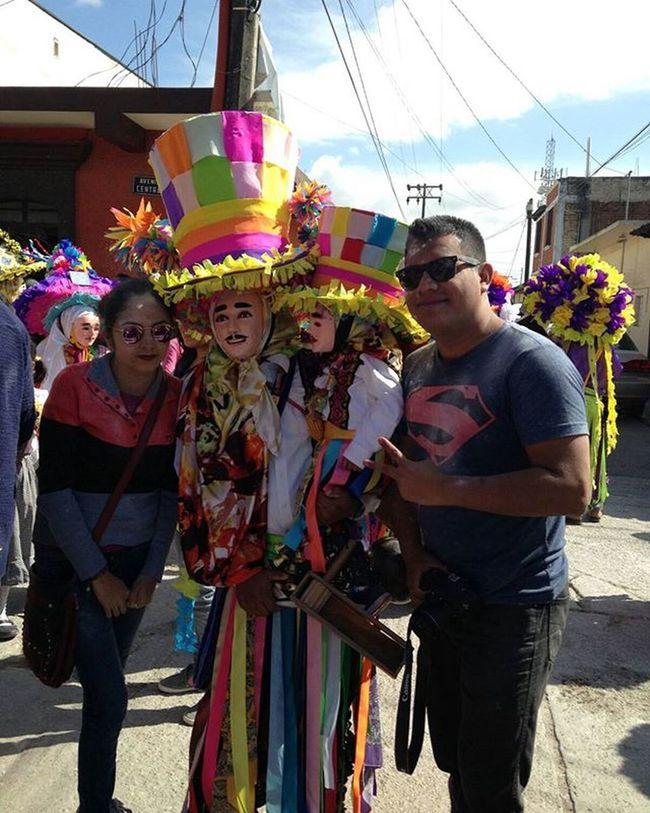 Excelente compañia,excelente dia,momentos bonitos Carnavalzoquecoiteco2016 Chiapasvivemexico Visitchiapasapp Con_chiapas Raíces Colour Yosoyocozocoautla Coloresyvida Tradiciones Pasión  Pasionxchiapas Repost Chiapas_ Llenatedechiapas Evocachiapas