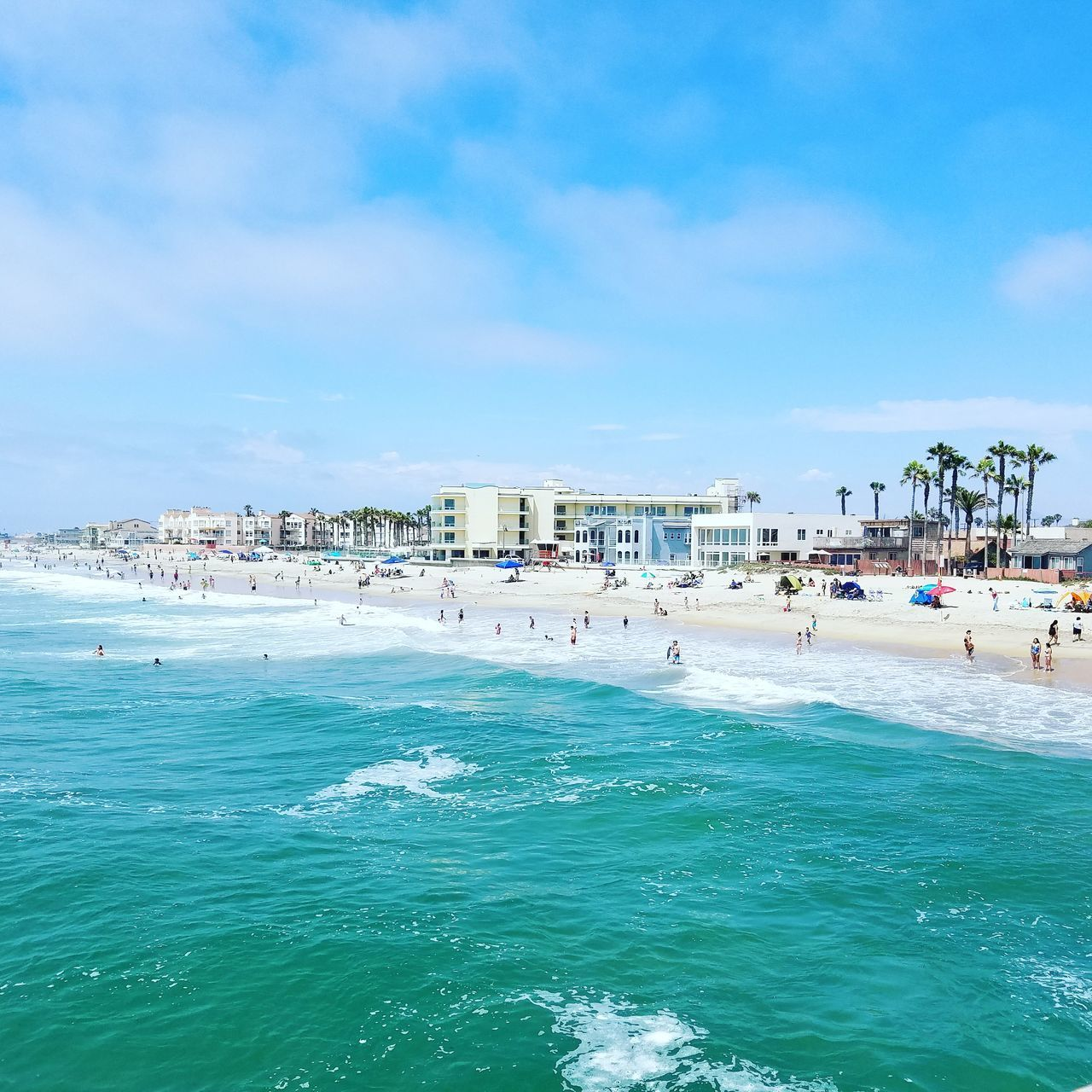 Imperial Beach San Diego san diego beaches United States California Beaches california beaches