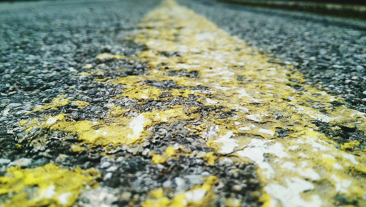 Road EyeEm Best Shots EyeEm On The Road Roadtrip Macro Minimalism Macro Beauty