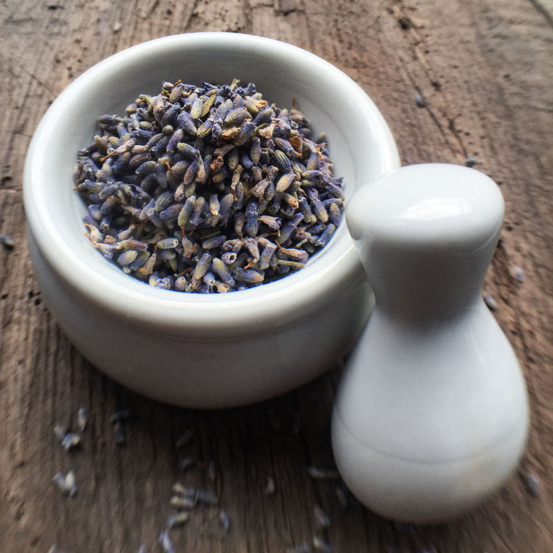 Fine dried lavender blossoms Close-up Dried Lavender Herbal Herbalism Herbs Lavender Lavender Blossoms Natural Healing Natural Healing Plant Natural Medicine Nature Cured Naturopathy