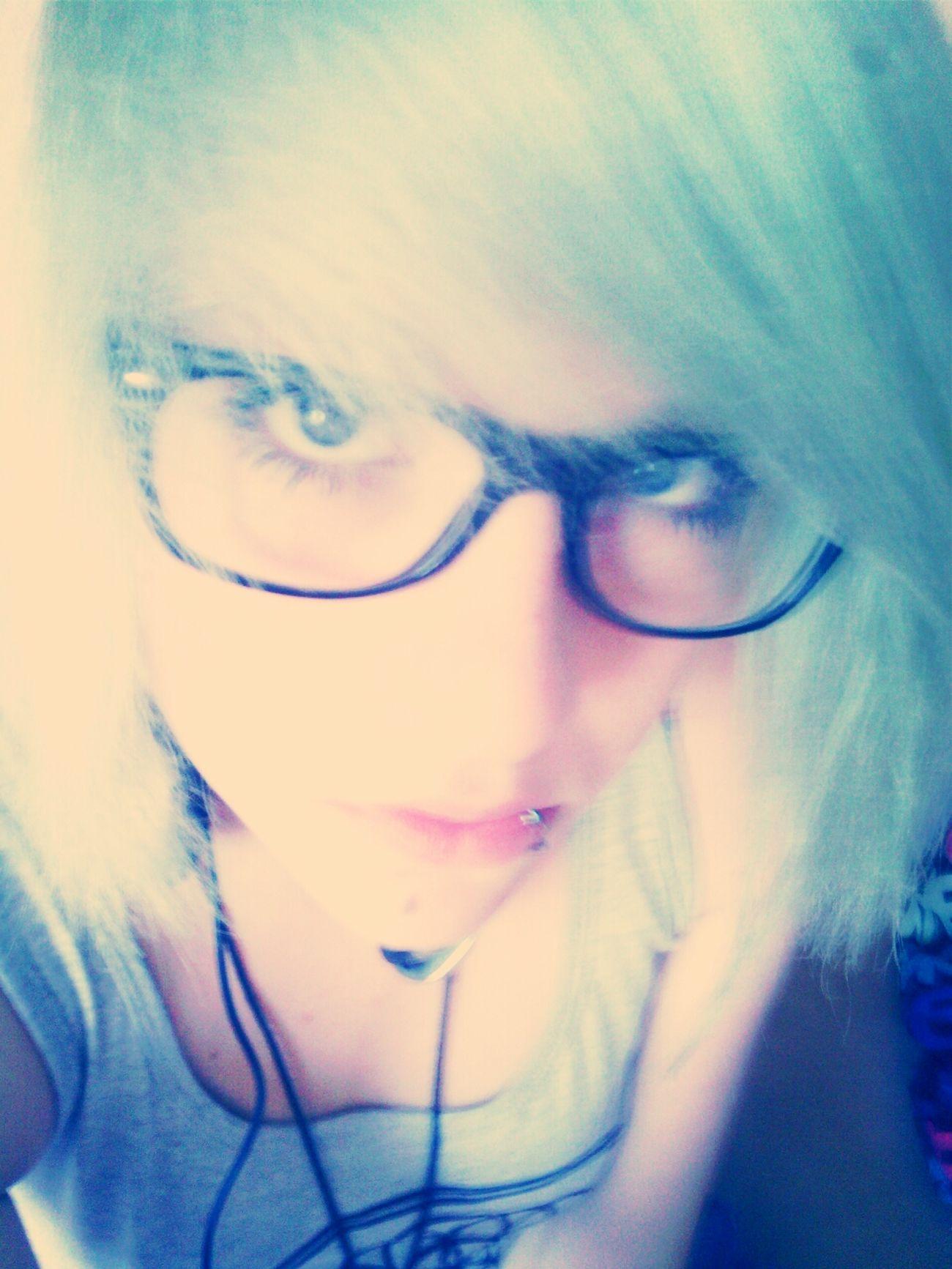 I'am So Emo. :3