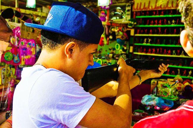 Honduras Honduran Valledeangeles EyeEm Best Shots EyeEm EyeEm Gallery Photography VisitHonduras