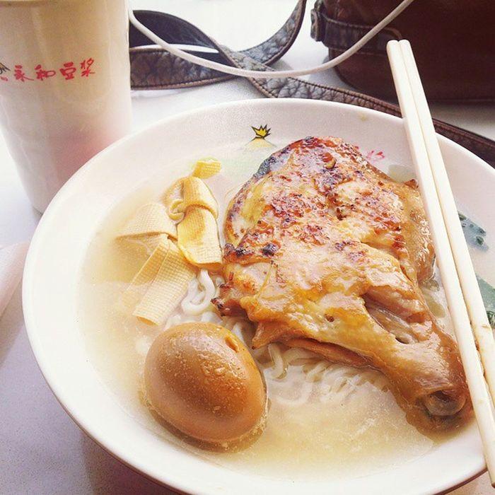 Food Noodle ❤