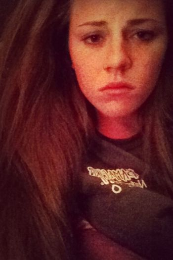 This mood though<<