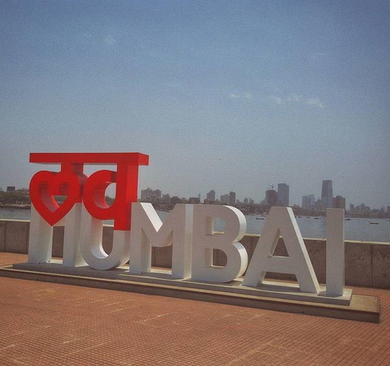 @love.mumbai @asianpaints @things2doinmumbai @mumbai_igers @itz_mumbai @streets.of.mumbai @mumbai_uncensored @mumbai_explorer @my.mumbai @mumbaibizarre @mumbai_stories @photography_club_of_mumbai @things2doinmumbai @mumbai_igers @mobile_hdr @photographers_of_india @indiashutterbugs @india_ig @all.about.india @ohmyindia @inspiroindia @indiadiscovery @mblgrphy @phodus_competition @india.clicks @clickindiaclick Mumbai Maharshtra India Mobilephotography PhonePhotography Indian Indianphoto CameraMan Phonephoto Mobilecameraclub Mobile_perfection Mobilecamera Samsunggalaxygrand2 Streetphotography Streetphotographyindia Maharashtra_ig Insta_maharashtra Maharashtratourism Indianinstagram Indianphotographers Indianphotographersclub Mumbaikar Mumbai_uncensored Mumbaibizarre Mymumbai phodus mumbaimerijaan mumbaidairies ngma inspiroindia phodus