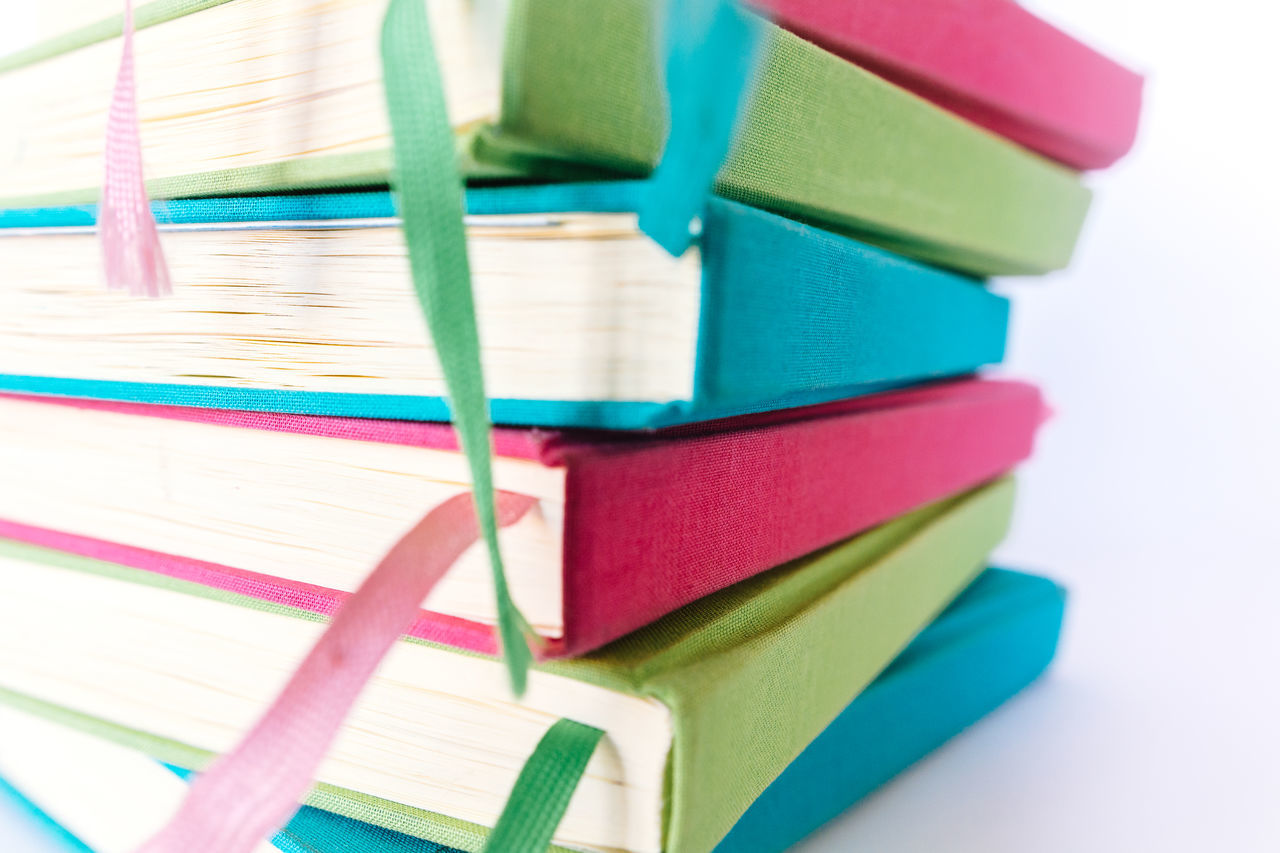 Colorful Books Blue Books Choice Close-up Colorful Colors Cyan Education Educational Green Indoors  Learning LearningEveryday Multi Colored No People Pink Reading Reading Books Reading Time Stack Study Hard Study Time Studying Variation