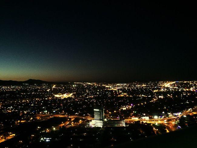Konya Turkey Türkiye Konyagram Kulesite Selçuklu Gece Night