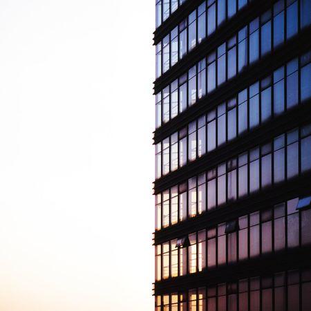 Architecture Building Exterior Sky Hasselblad Hasselblad 500C/M Kodak Film 120 Film 120mm