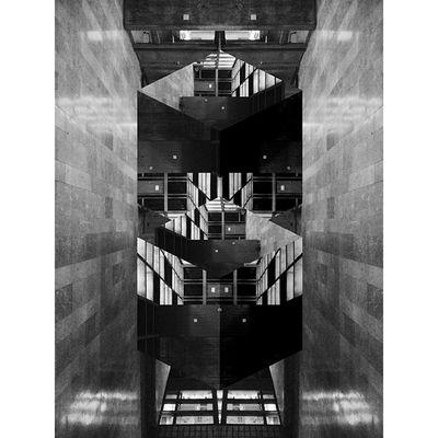 SquareAndroid Steel Art Architecture interiorgridinstasizeinstagramersstatigramvscovscocamvsco_hubigersinstagood Serie X-2