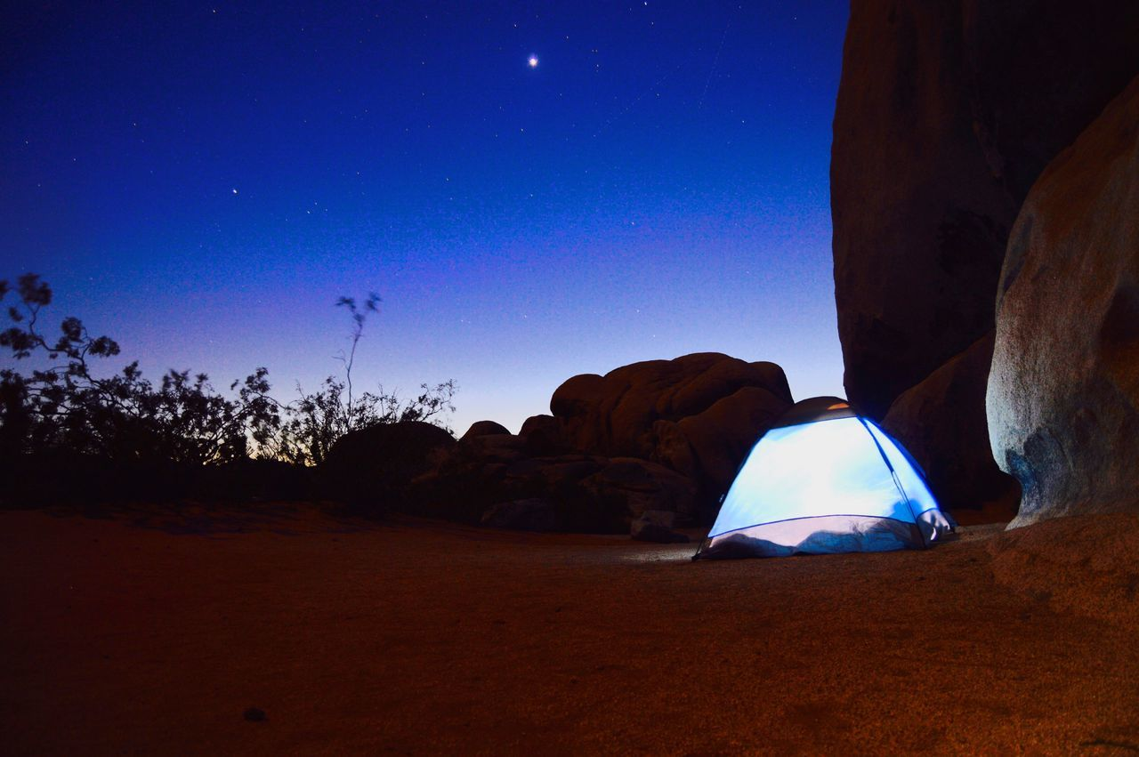 Beautiful stock photos of camping, Adventure, Blue, Camping, Cliff