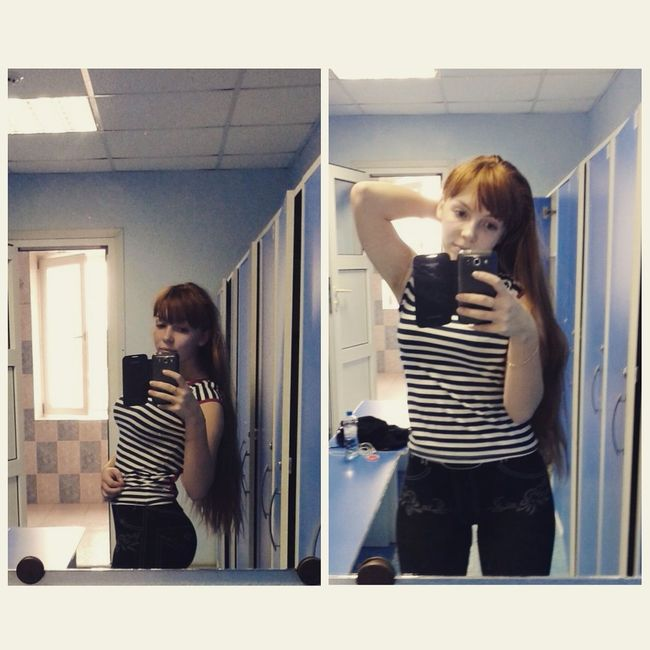 Fitness Fitnessmotivation Rinotis I Love My Job! Hi! Followme Enjoying Life SportTime мы за зож РоссияСтрашнаяСила