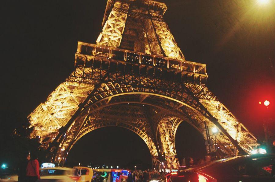 Paris PrayForParis🙏 Prayforparis Eiffel Tower