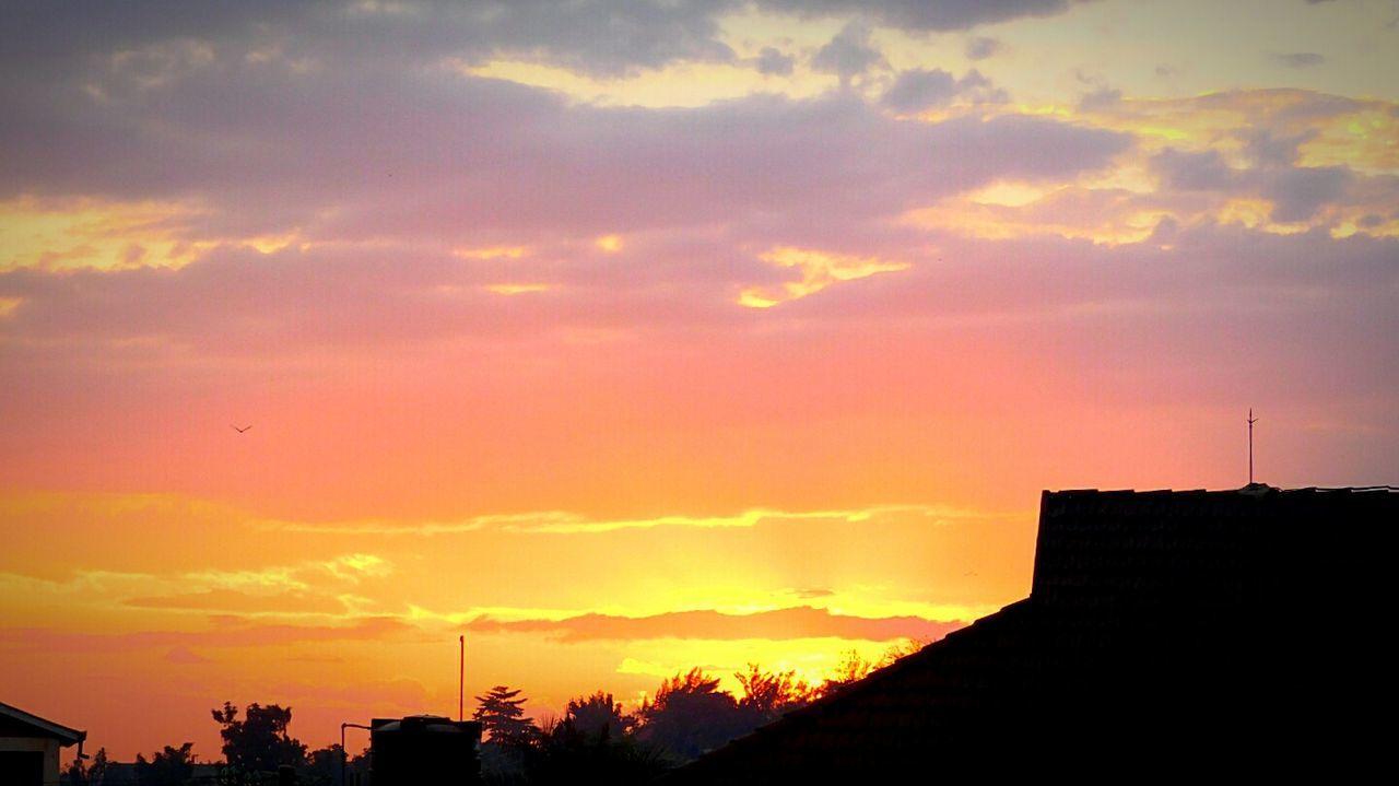 Sun Sunrise Sunshine Sunset #sun #clouds #skylovers #sky #nature #beautifulinnature #naturalbeauty #photography #landscape Sunriseporn Sunrise Silhouette Sunrise Colors Sunrise N Sunsets Worldwide  African Uganda