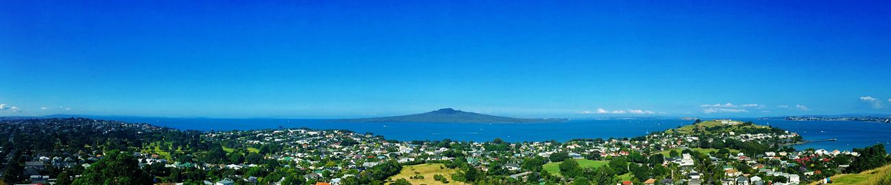 Rangitoto island Rangitoto Auckland Sun_collection, Sky_collection, Cloudporn, Skyporn Sea Mountains