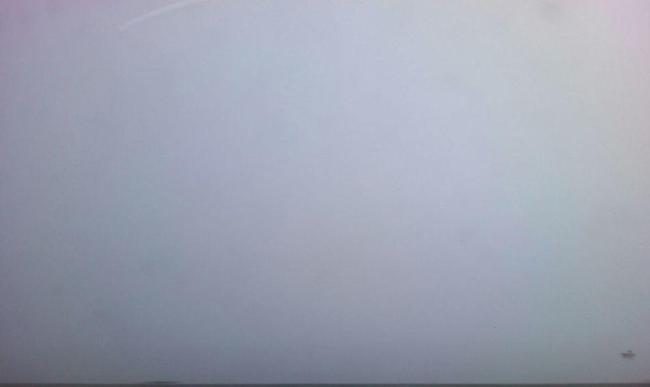 Backgrounds Water Nature Neblina Nothingtosee Fog